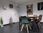 À LOUER au centre d'affaires de Créac'h Gwen un plateau de bureaux de 758 m² QUIMPER 29000 5/11