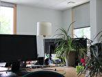 À LOUER au centre d'affaires de Créac'h Gwen un plateau de bureaux de 758 m² QUIMPER 29000 9/11