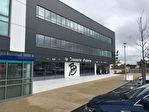 A louer bureaux neufs Bd de l'Europe Guipavas 40 m2 immeuble LE VENISE 1/9