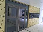 A louer bureaux neufs Bd de l'Europe Guipavas 40 m2 immeuble LE VENISE 4/9