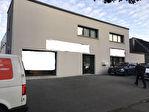 Locaux commerciaux Brest 170 m2  Bd Montaigne /INVESTISSEURS 1/1