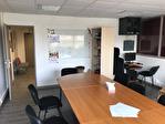 A louer bureaux Brest bd De l'Europe 160 m² 2/17