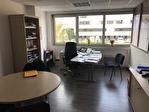A louer bureaux Brest bd De l'Europe 160 m² 4/17