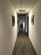 A louer bureaux Brest bd De l'Europe 160 m² 6/17