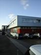 A louer bureaux Brest bd De l'Europe 160 m² 7/17