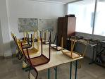 A louer bureaux Brest bd De l'Europe 160 m² 14/17