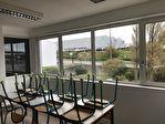 A louer bureaux Brest bd De l'Europe 160 m² 15/17