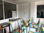 A louer bureaux Brest bd De l'Europe 160 m² 16/17