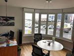 A vendre Bureaux Brest 117 m2 ( port de commerce )