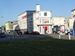 A louer ( Port de commerce de BREST,)  Bureaux  316 m2