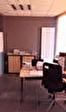 À VENDRE locaux d'activités avec locataire en place à 12 minutes de Quimper .
