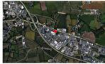 À LOUER local de bureaux de 260 m² en RDC à proximité de l'échangeur RN165 sur l'axe Brest /Quimper 11/11