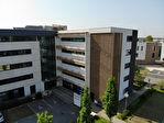 A vendre ensemble de bureaux 178m² Aéroport de Brest 1/6