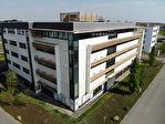 A vendre ensemble de bureaux 178m² Aéroport de Brest 2/6