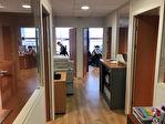 A louer  Bureaux BREST - Port de Commerce - 82m² 1/5