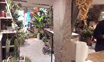 À Louer très joli local commercial secteur piétonnier centre ville historique de Quimper 29000 3/6