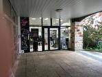 À LOUER  un local d'activité ou commercial  de 50 m² centre commercial du Braden 29000 Quimper 2/8