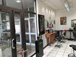 À LOUER  un local d'activité ou commercial  de 50 m² centre commercial du Braden 29000 Quimper 3/8