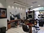À LOUER  un local d'activité ou commercial  de 50 m² centre commercial du Braden 29000 Quimper 4/8