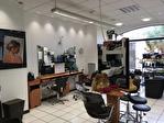 À LOUER  un local d'activité ou commercial  de 50 m² centre commercial du Braden 29000 Quimper 5/8