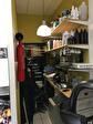 À LOUER  un local d'activité ou commercial  de 50 m² centre commercial du Braden 29000 Quimper 7/8
