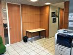 BREST A louer plateaux de Bureaux de   1000 m2 2/3
