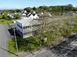 A louer Bureaux Brest 670 m2 2/11