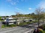 A louer Bureaux Brest 670 m2 3/11
