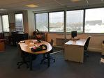 A louer Bureaux Brest 670 m2 4/11