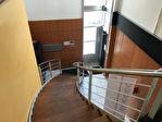 A louer Bureaux Brest 670 m2 5/11