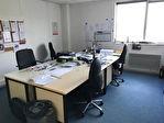 A louer Bureaux Brest 670 m2 6/11