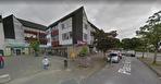 À Louer  bureaux de 47 m² centre commercial du  Braden 29000 QUIMPER 1/7
