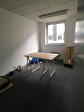 À Louer  bureaux de 47 m² centre commercial du  Braden 29000 QUIMPER 2/7