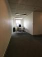 À Louer  bureaux de 47 m² centre commercial du  Braden 29000 QUIMPER 3/7