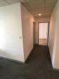 À Louer  bureaux de 47 m² centre commercial du  Braden 29000 QUIMPER 4/7