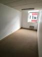 À Louer  bureaux de 47 m² centre commercial du  Braden 29000 QUIMPER 5/7