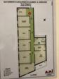 Bureaux Guipavas 270 m2 secteur aeroport
