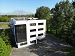 A vendre Plateau de bureau 185m² zone de Kergaradec 1/11