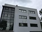 A vendre Plateau de bureau 185m² zone de Kergaradec 3/11