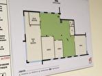 A vendre Plateau de bureau 185m² zone de Kergaradec 4/11