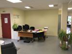 A vendre Plateau de bureau 185m² zone de Kergaradec 5/11
