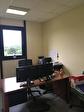 A vendre Plateau de bureau 185m² zone de Kergaradec 9/11