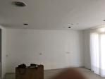 A louer un local commercial  de 60 m² très bonne visibilité 29 000 Quimper 2/7