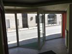 A VENDRE un local commercial  de 120 m² très bonne visibilité 29 000 Quimper 1/7