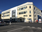 Bureaux Brest 285 m2 Port de commerce 1/1
