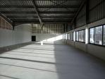 A louer BREST RELECQ KERHUON BUREAUX 720M² 4/6