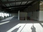 A louer BREST RELECQ KERHUON BUREAUX 720M² 5/6