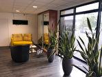 FINISTÈRE NORD - BRETAGNE - BREST A louer Bureaux Gouesnou 212 m2 2/3