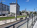 A louer Local commercial BREST Quartier de l'Europe  118 m² 2/5