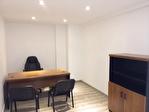 Brest PORT DE COMMERCE 14M² Location bureaux 3/4